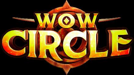 Warcraft Server Repack