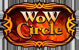 http://wowcircle.com/img/logo.png